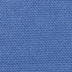 Main Line Plus Bluenote | Tejidos tapicerías | Camira Fabrics