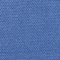Main Line Plus Bluenote | Upholstery fabrics | Camira Fabrics