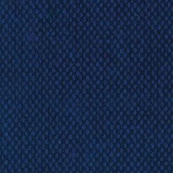 Main Line Plus Triumph | Tessuti | Camira Fabrics