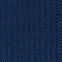 Main Line Plus Triumph | Stoffbezüge | Camira Fabrics