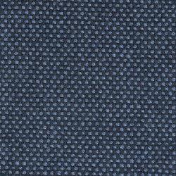 Main Line Plus Tuscany | Upholstery fabrics | Camira Fabrics