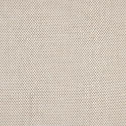 Dos | 1002 | Curtain fabrics | DELIUS