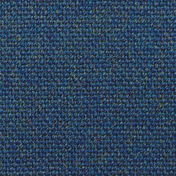 Main Line Plus Cressida | Tejidos tapicerías | Camira Fabrics