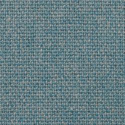 Main Line Plus Wedgwood | Stoffbezüge | Camira Fabrics