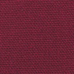 Main Line Plus Claret | Upholstery fabrics | Camira Fabrics