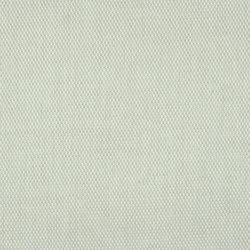 Dos | 1003 | Tejidos para cortinas | DELIUS