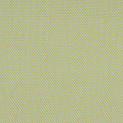 Dos | 2001 | Tejidos para cortinas | DELIUS
