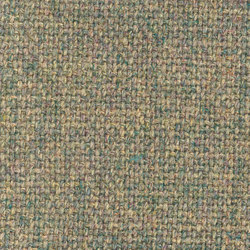 Main Line Plus Prism | Tissus | Camira Fabrics