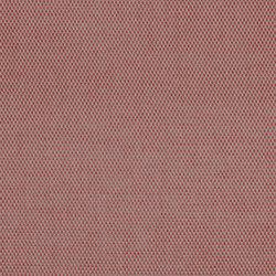 Dos | 3002 | Tessuti decorative | DELIUS