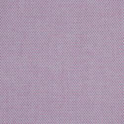 Dos | 4002 | Curtain fabrics | DELIUS