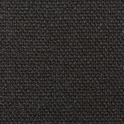 Main Line Plus Black | Upholstery fabrics | Camira Fabrics
