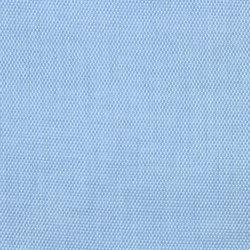 Dos | 5001 | Tissus pour rideaux | DELIUS