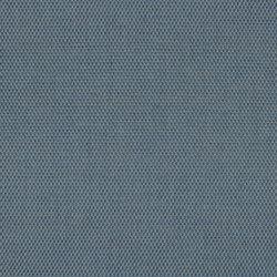 Dos | 5002 | Tejidos para cortinas | DELIUS