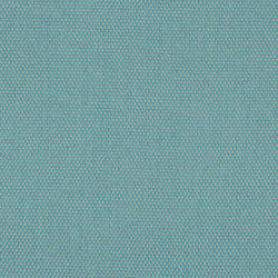 Dos | 6001 | Tissus pour rideaux | DELIUS