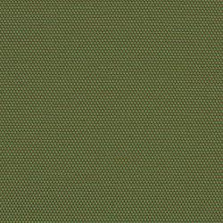 Dos | 6003 | Tejidos para cortinas | DELIUS