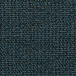 Main Line Plus Fjord | Fabrics | Camira Fabrics