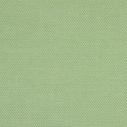 Dos | 6004 | Curtain fabrics | DELIUS