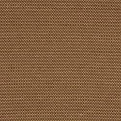Dos | 7001 | Vorhangstoffe | DELIUS