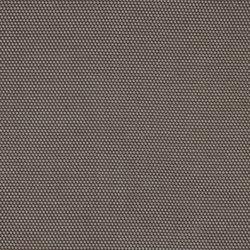 Dos | 7002 | Curtain fabrics | DELIUS