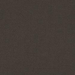 Dos | 7003 | Vorhangstoffe | DELIUS