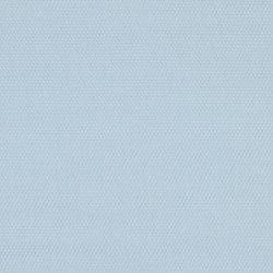 Dos | 8001 | Tissus pour rideaux | DELIUS