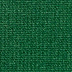 Main Line Plus Juniper | Tissus | Camira Fabrics