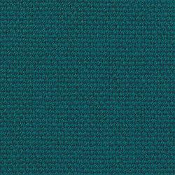Main Line Plus Trident | Fabrics | Camira Fabrics