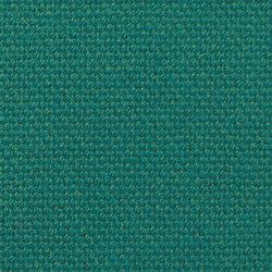 Main Line Plus Aquamarine | Tessuti | Camira Fabrics