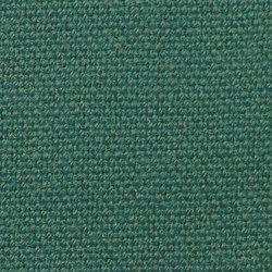 Main Line Plus Mermaid | Upholstery fabrics | Camira Fabrics