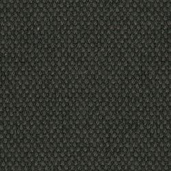 Main Line Plus Girder | Upholstery fabrics | Camira Fabrics