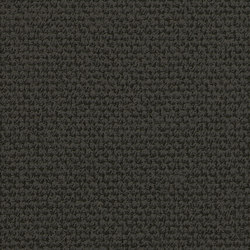 Main Line Plus Carbon | Upholstery fabrics | Camira Fabrics