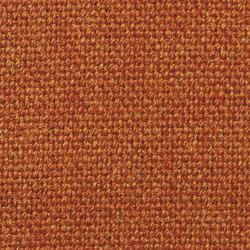 Main Line Plus Maramlade | Upholstery fabrics | Camira Fabrics