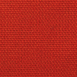Main Line Plus Celtic | Fabrics | Camira Fabrics