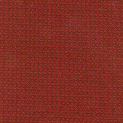 Manhattan Soho | Fabrics | Camira Fabrics