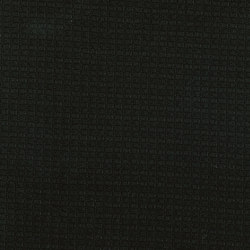 Manhattan Macys | Fabrics | Camira Fabrics