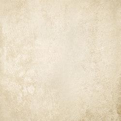 Evoque Beige Floor | Piastrelle ceramica | Fap Ceramiche