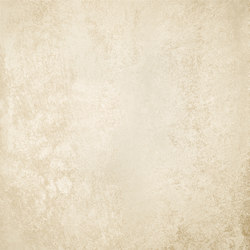 Evoque Beige Floor | Keramik Fliesen | Fap Ceramiche