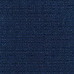 Manhattan Rubin | Fabrics | Camira Fabrics