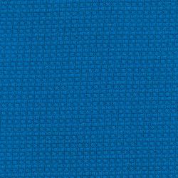 Manhattan Village | Fabrics | Camira Fabrics