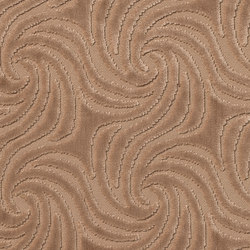 Filippa | 1552 | Drapery fabrics | DELIUS