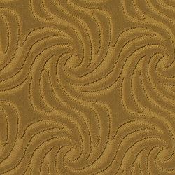 Filippa | 2550 | Drapery fabrics | DELIUS