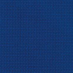 Manhattan Staten | Tessuti | Camira Fabrics