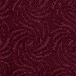 Filippa | 3550 | Drapery fabrics | DELIUS