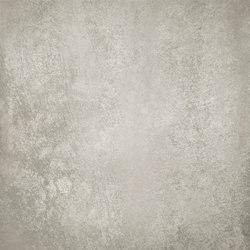 Evoque Grey Floor | Piastrelle ceramica | Fap Ceramiche