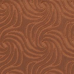 Filippa | 3551 | Tejidos para cortinas | DELIUS