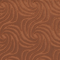 Filippa | 3551 | Drapery fabrics | DELIUS