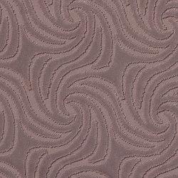 Filippa | 4550 | Drapery fabrics | DELIUS