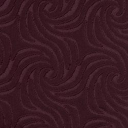 Filippa | 4551 | Drapery fabrics | DELIUS