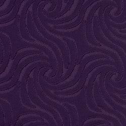 Filippa | 4552 | Drapery fabrics | DELIUS