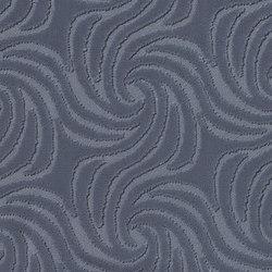 Filippa | 5551 | Tissus pour rideaux | DELIUS